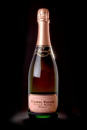 Camel Valley 'Cornwall' Pinot Noir Rose Brut 2012 75cl