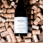 Mobile Preview: Bolney - Pinot Noir 2013 75cl