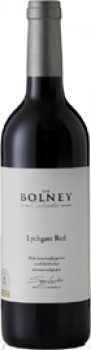 Bolney - Lychgate Red 2012 75cl