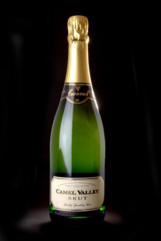 Camel Valley 'Cornwall' Brut 2012 75cl
